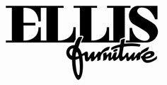 Ellis Furniture logo