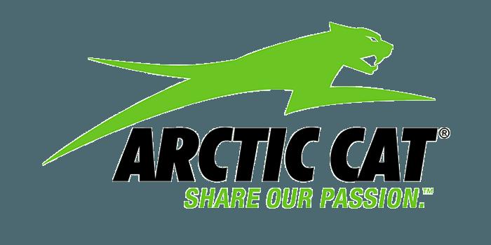 motoslitte-arctic-cat