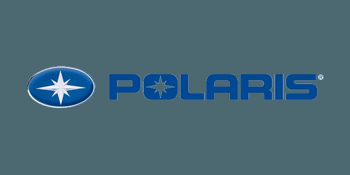 motoslitte-polaris