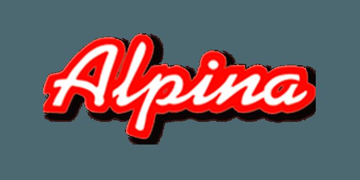 motoslitte-alpina