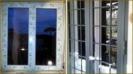 Vendita Serrature di Sicurezza - Argentario Porte Blindate di Rosi Piero & C. - Porto Santo Stefano (GR)