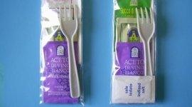 Ambra sas, Roseto Degli Abruzzi (TE), salse e condimenti