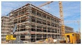ristrutturazioni interni