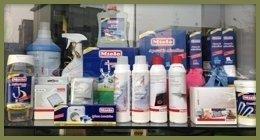 prodotti pulizia lavatrici