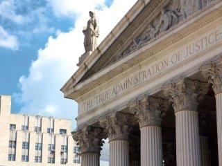 Assistenza legale diritto tributario