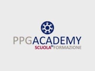 ppg academy