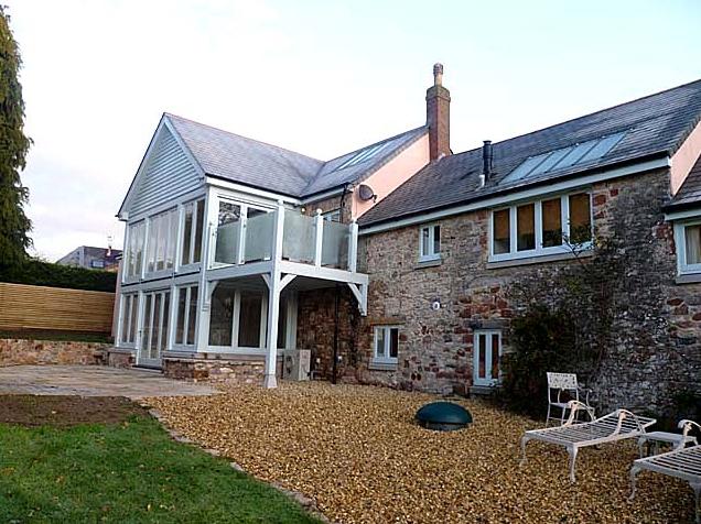 Reliable home refurbishments