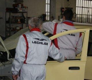 autofficina, riparazione auto, assistenza veicoli