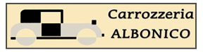 carrozzeria Albonico