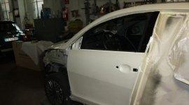 soccorso stradale, manutenzione veicoli, revisione auto