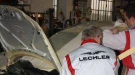 minicar, riparazioni auto, officina