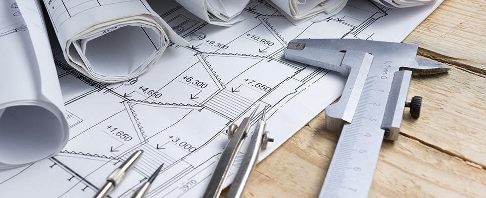 progetti di ristrutturazione  - Bergamo