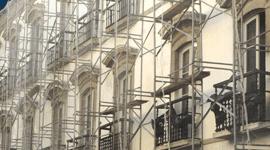 Ristrutturazioni edili Bergamo