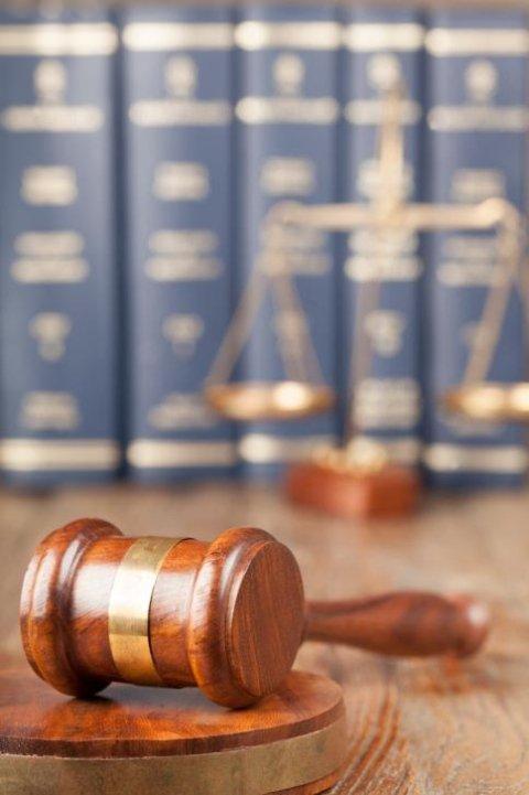 avvocato cassazionista
