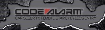 Remote Car Starters Winston-Salem, NC
