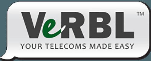 Verbl logo