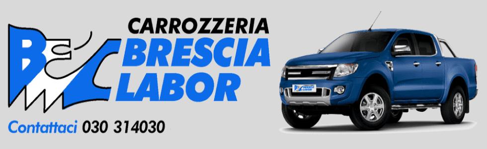 Carrozzeria Brescia Labor