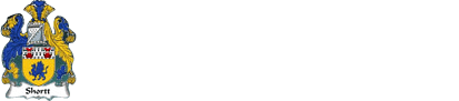Floor Sand Solutions COMPANY LOGO
