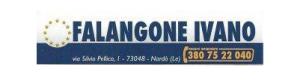 falangone ivano