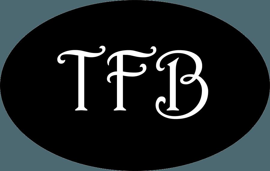 brownjohn family funerals logo