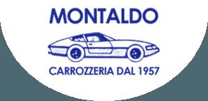 Autocarrozzeria Montaldo, Genova