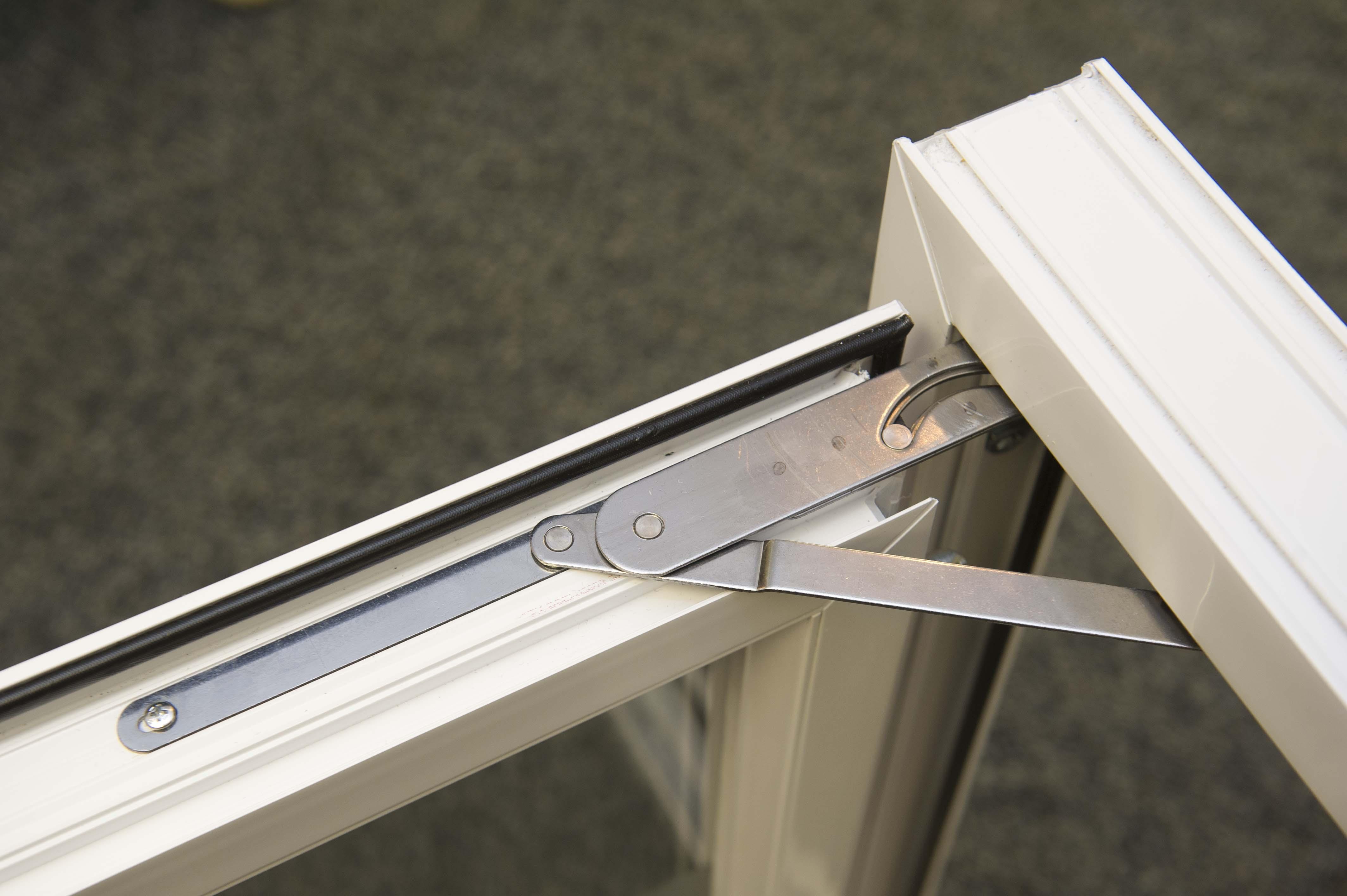 door folding accessory