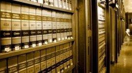 Consulenza legale, assistenza legale