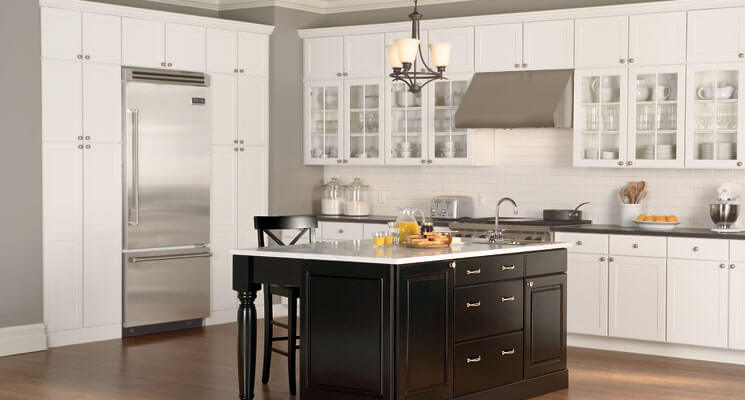 Kitchen Cabinets Ideas kitchen cabinets images photos : Caring For Your Kitchen Cabinets