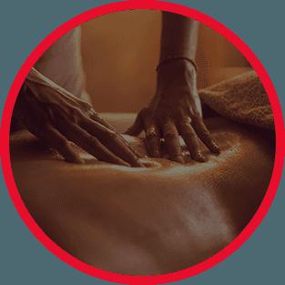 trattamento corpo arezzo