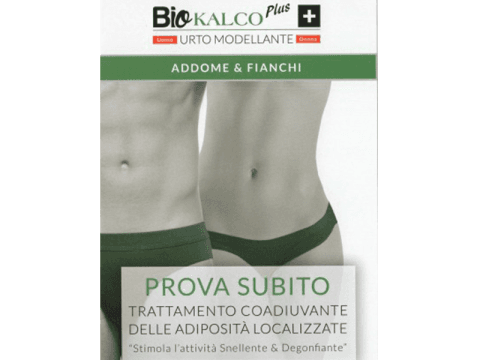 biokalco