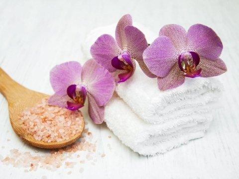 trattamento seno Popova Liudmila