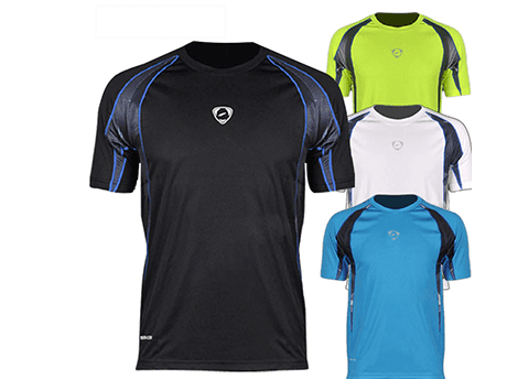 Sport & corporate clothing