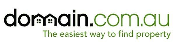 domain.com.au logo