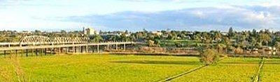 land in the murray bridge region