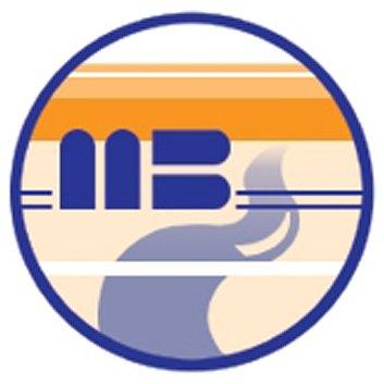 murray bridge council logo