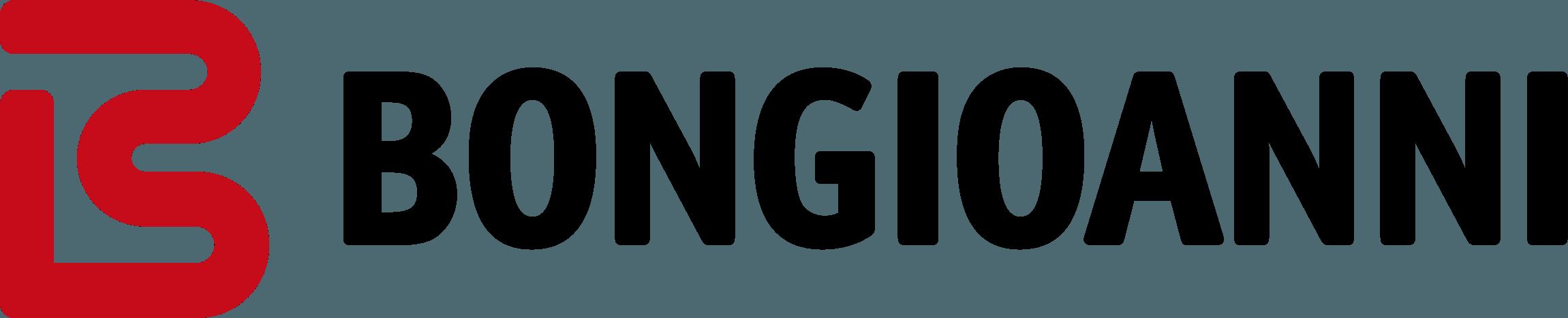 bongioanni logo