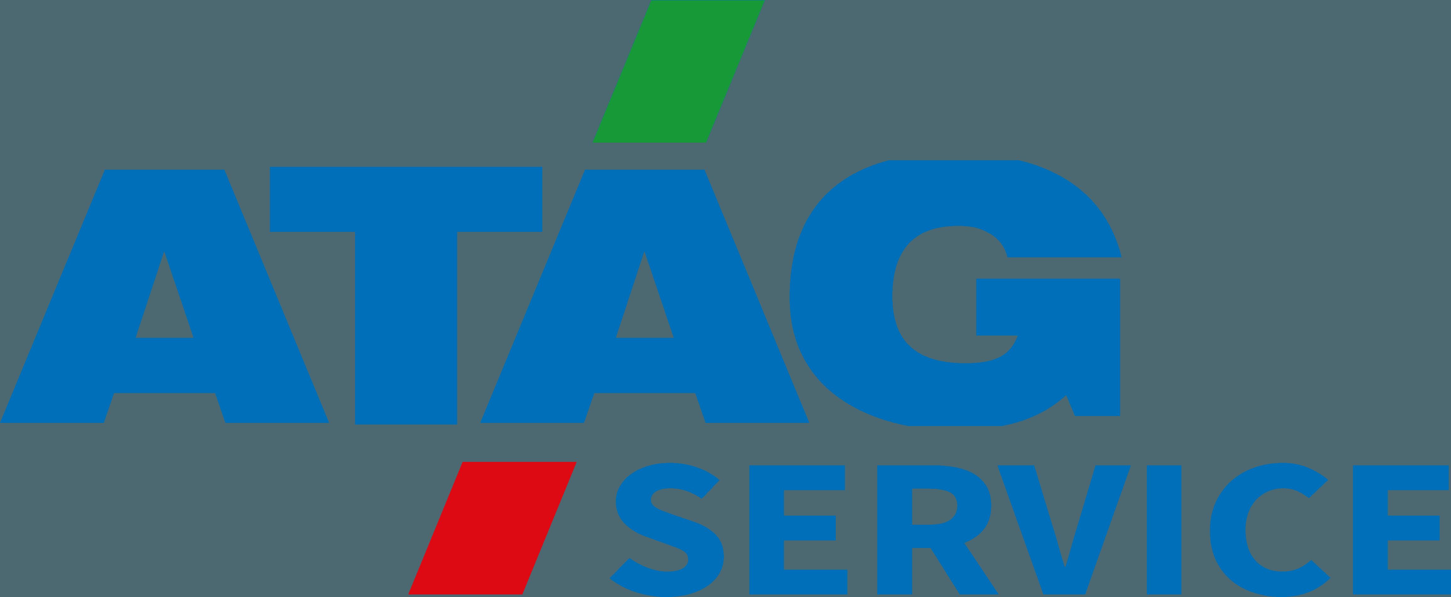 atag service