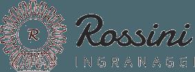 Ingranaggi Rossini srl
