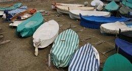 teloni per la nautica, accessori nautica, copertura per piscina