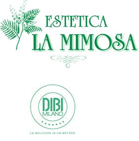 Estetica La Mimosa