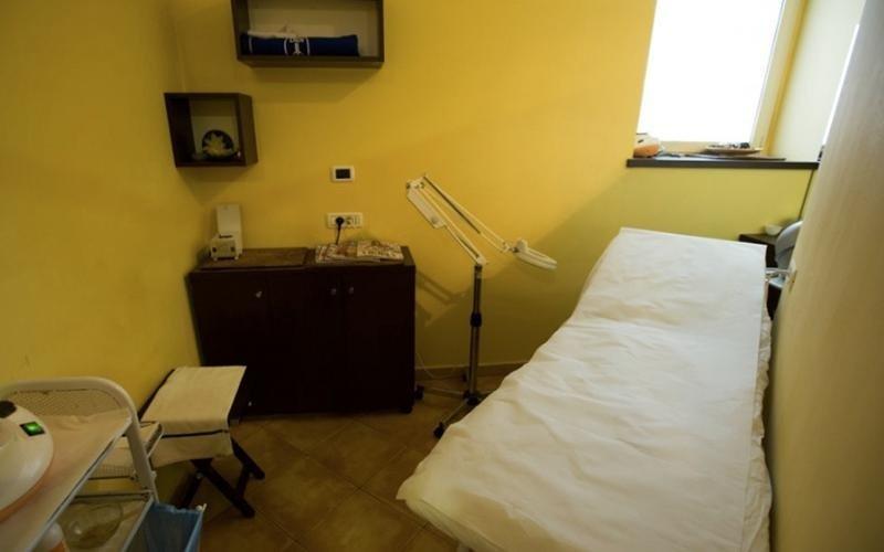 Centro massaggi Chieri