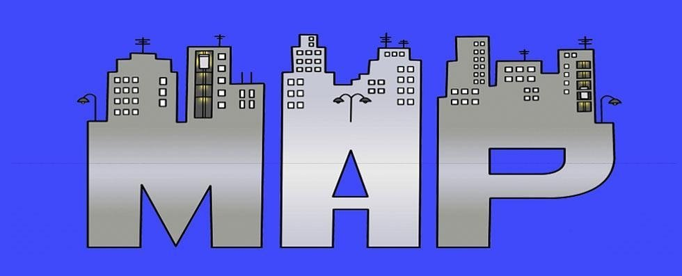 map_grafica