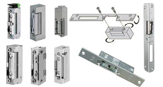 serrature a cilindri