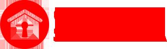 CENTRO SICUREZZA - Logo