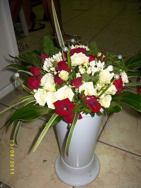 vendita bouquet