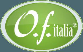 aderenti a  O.F. Italia