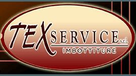 Imbottiture Tex Service