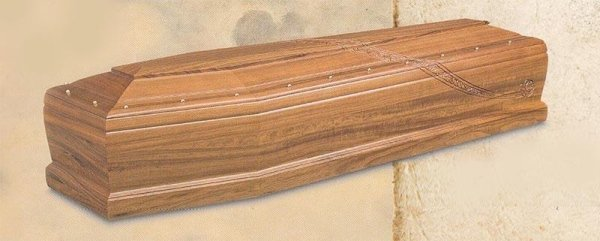 cofani in legno melloni