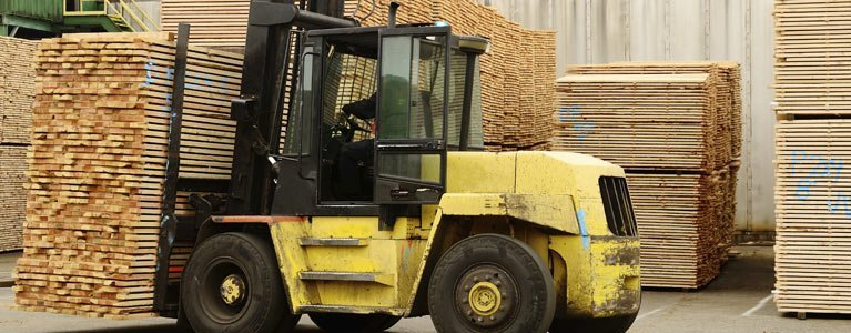lifters hire pty ltd forklift