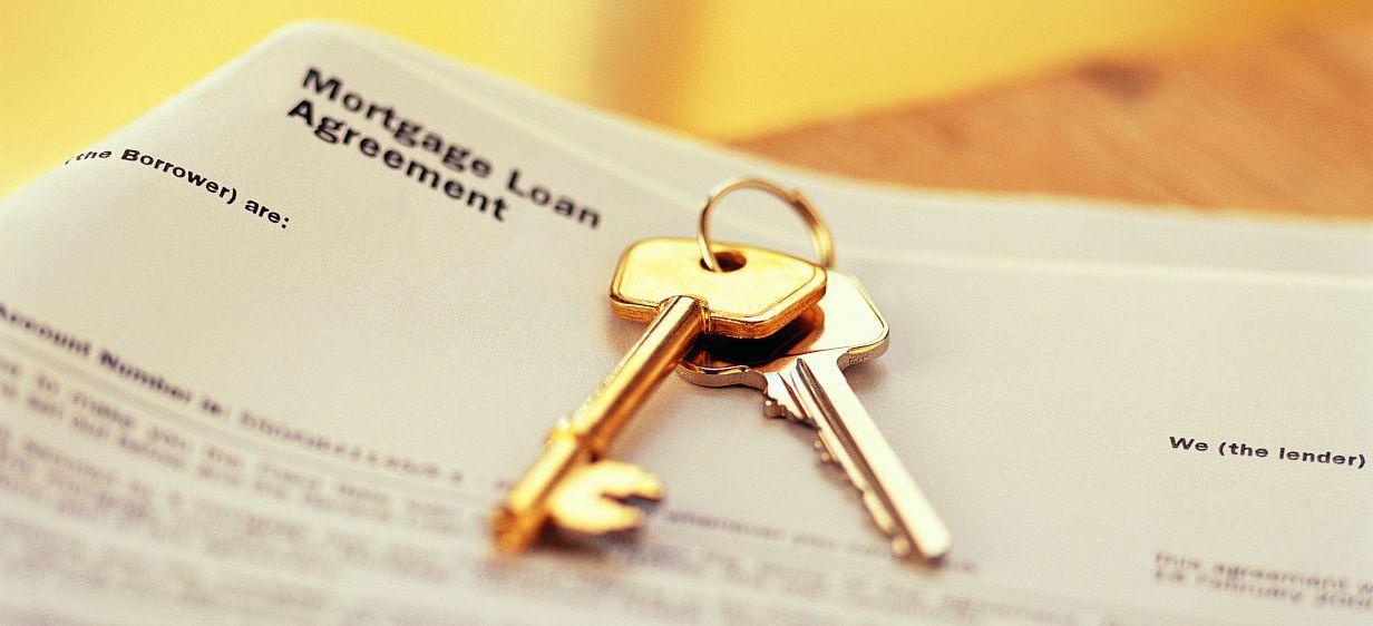 Estate planning assistance in Lihue, HI
